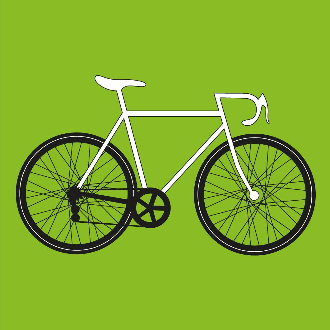 Arthurzoektop.nl - fiets